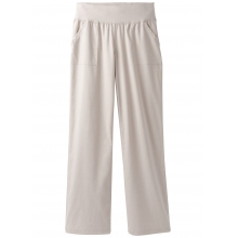 Women's Mantra Pant by Prana in Oro Valley Az