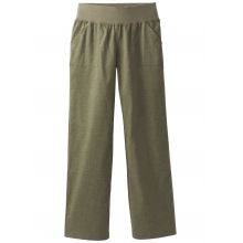 Women's Mantra Pant by Prana in Huntsville Al