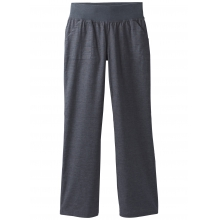 Women's Mantra Pant by Prana in Altamonte Springs Fl