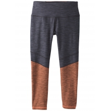 Women's Needra Capri