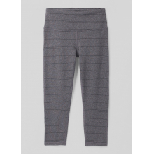 Women's Transform Capri