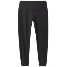 Women's Transform High Waist Capri by Prana in Sioux Falls SD