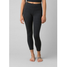 Women's Transform Capri by Prana in Chelan WA