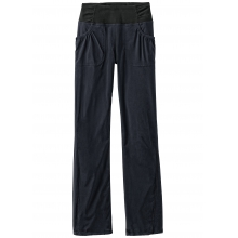 Women's Summit Pant - Regular Inseam by Prana in Iowa City IA