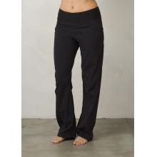 Women's Summit Pant -Short by Prana in Sioux Falls SD