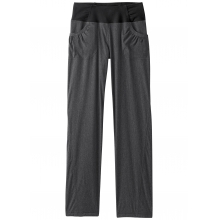 Women's Summit Pant -Short