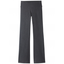 Women's Pillar Pant - Tall Inseam by Prana