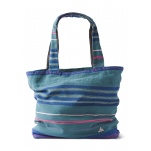 Cinch Tote by Prana in Iowa City IA