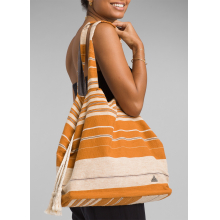 Cinch Tote by Prana in Rogers Ar