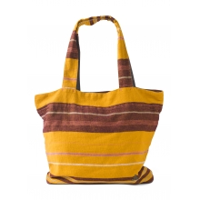 Cinch Tote by Prana in Vernon Bc