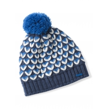 Shila Beanie by Prana in Sioux Falls SD
