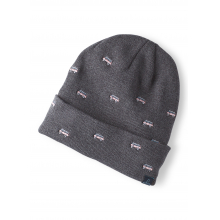 Wild Now Beanie by Prana in Sioux Falls SD