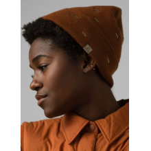 Unisex Wild Now Beanie by Prana