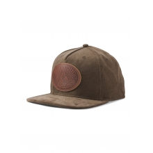 Kingsman Ball Cap by Prana in Sioux Falls SD