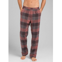 Men's Asylum Lined PJ Pant by Prana in Walnut Creek CA