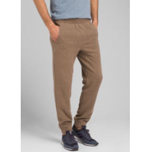 Men's Over Rock Jogger by Prana in Walnut Creek CA