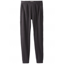 Men's Over Rock Jogger