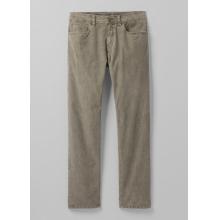 "Men's Sustainer Pant 32"" Inseam by Prana"