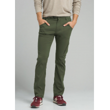 "Men's Stretch Zion Straight 30"" by Prana in Los Angeles Ca"