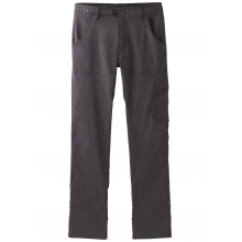 "Men's Stretch Zion Straight 30"" by Prana"