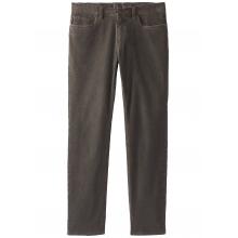 """Men's Sustainer Cord Pant 32"""" Inseam"""