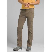 "Men's Stretch Zion Straight 32"" by Prana in Sioux Falls SD"