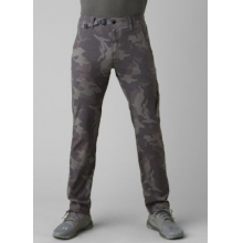 """Men's Stretch Zion Straight 32"""" by Prana in Los Angeles Ca"""