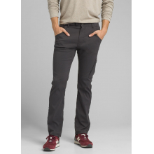 "Men's Stretch Zion Straight 32"" by Prana"