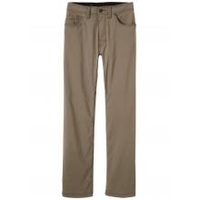 """Men's Brion Pant 36"""" Inseam"""