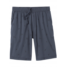 Men's Broderick PJ Short