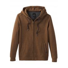 Men's Outlyer Full Zip Hood by Prana