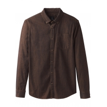 Men's Broderick LS