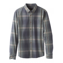 Men's Broderick LS by Prana in Rogers Ar