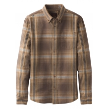 Men's Broderick LS by Prana in Iowa City IA