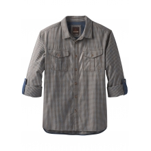 Men's Chapland LS by Prana in Medicine Hat Ab