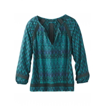 Women's Tacana Top by Prana in Glenwood Springs CO