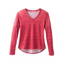 Women's Shiloh Top