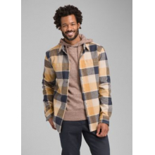 Men's Brayden Flannel