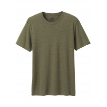 Men's Wayfree T-Shirt
