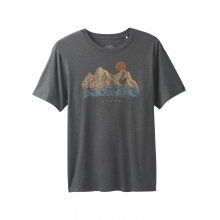 Men's Coronado by Prana in Fairbanks Ak