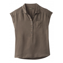 Women's Azul Top by Prana in San Luis Obispo Ca