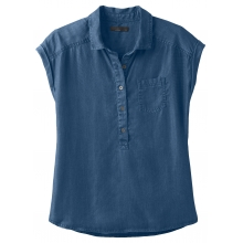 Women's Azul Top by Prana in Iowa City IA