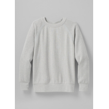 Women's Cozy Up Sweatshirt