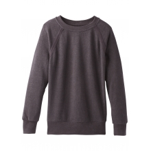 Women's Cozy Up Sweatshirt by Prana in Chandler Az