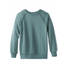 Women's Cozy Up Sweatshirt by Prana in Santa Monica Ca