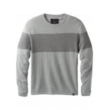 Men's Mateo Sweater by Prana in Redding Ca