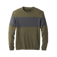 Men's Mateo Sweater by Prana in Tucson Az