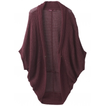 Women's Lima Cardigan by Prana in Jonesboro Ar