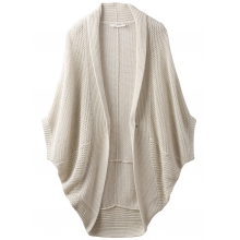 Women's Lima Cardigan by Prana in Iowa City IA