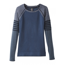 Women's Cadot Sweater by Prana in Nelson Bc